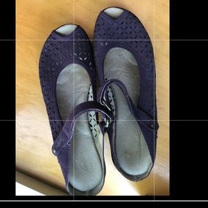 Jambu Shoes - Women's Jambu Open Toe Sandal/Shoe